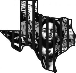 texaslockedin
