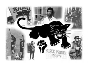 Black_Panther_Party_by_Partridge