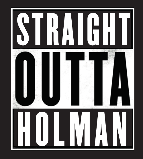 straight-outta-holman-1
